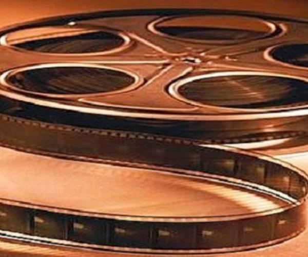 Cineteca dell'Aquila | La Lanterna Magica