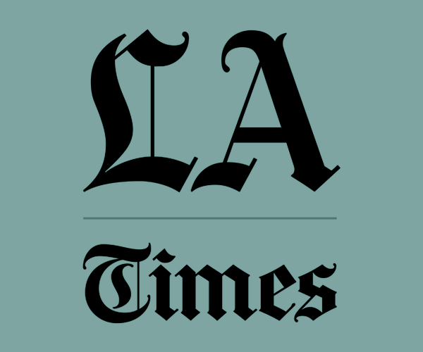 Sheilla Benson - Critico Cinematografico Los Angeles Times