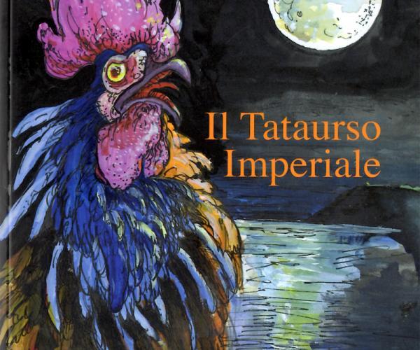 Il Tataurso Imperiale