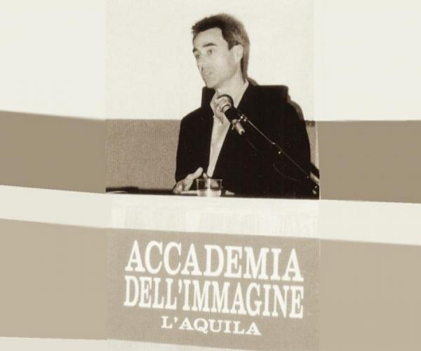 Seminari | Accademia dell'Immagine